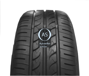YOKOHAMA AE01 TL155/70 R13 75T