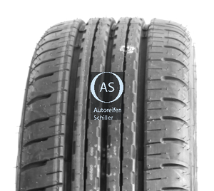 ACHILLES ATR-EC 155/60 R15 75 H XL - E, C, 2, 70dB