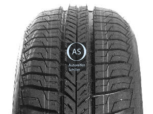 BF-GOODR TOURI. 175/65 R13 80 T - F, C, 2, 70dB