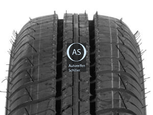 KLEBER   VIAXER 165/70 R13 83 T RF - E, C, 1, 68dB