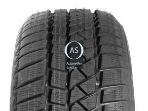 PNEUMANT M+S150 205/65 R15 94 T