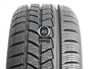 AVON     ICE-T. 185/60 R15 88 T XL - E, C, 3, 71dB