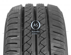 YOKOHAMA ADRIVE 165/70 R13 83 T