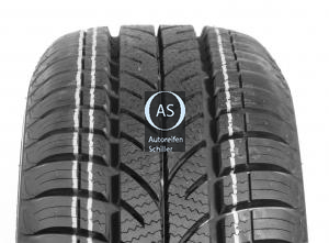 MAXXIS   MA-AS  145/70 R13 71 T
