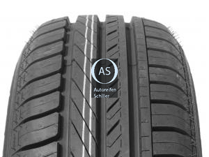 GOODYEAR DURAGR 165/70 R13 83 T XL