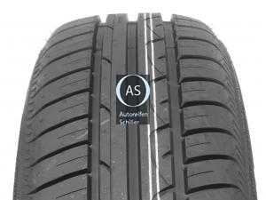 FULDA    ECONTR 155/70 R13 75 T