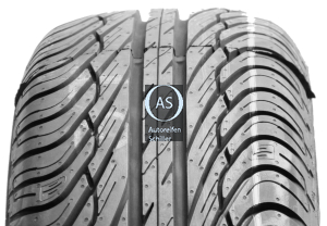 GENERAL  ALT-RT 185/65 R14 86 T - E, C, 2, 70dB