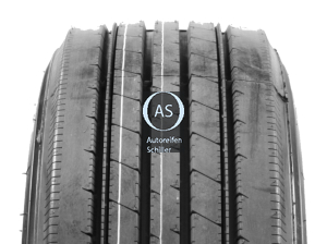 ANTYRE   TB762  315/60R225 152M - D, C, 3, 76dB