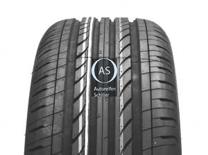 WESTLAKE SP06   175/70 R13 82 T