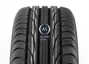 SEMPERIT S-LIFE 195/65 R15 95 H XL