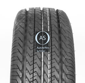 DOUBLEST DS828  165/70 R14 89 T