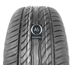 SAILUN   SH402  155/80 R13 79 T