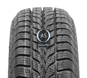 UNIROYAL PLUS 6 155/65 R13 73 T