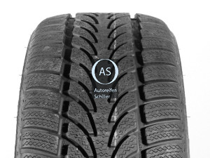 NOKIAN   W+     155/70 R13 75 T