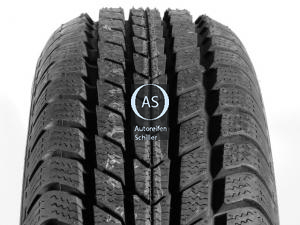 KUMHO    KW7400 175/70 R13 82 T