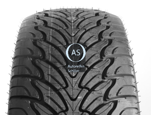 ATTURO   AZ800  225/60 R17 105H XL