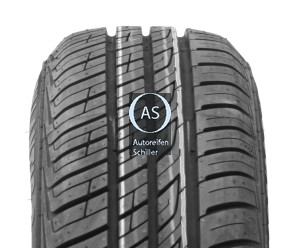 BARUM   BRILL-2 175/70 R13 82 T