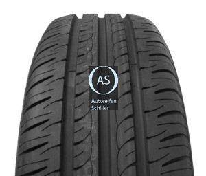 GTRADIAL CH-ECO 165/65 R13 77 T