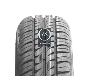 SEMPERIT C-LIF2 185/55 R14 80 T - E, C, 2, 70dB